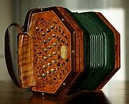 concertina.png