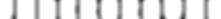 logo_white_1024.png