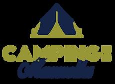 logo camping mazerolles web_Plan de trav