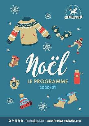 programme noel fleuriaye 2020-01 web.jpg