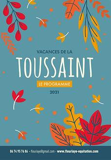 programme TOUSSAINT fleuriaye 2021-01_edited.jpg