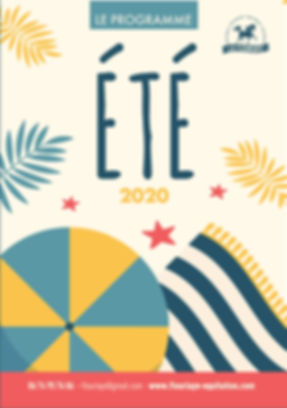 programme ete fleuriaye 2020 -01.jpg