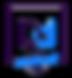datadock logo color.png