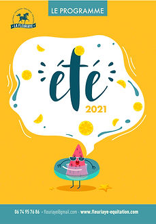 programme ete fleuriaye 2021-1.jpg