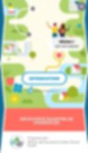 Parcours pedagogique pour enfants equita
