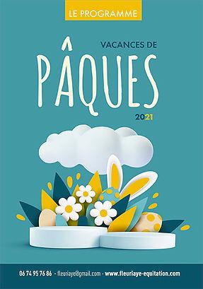 programme PAQUES fleuriaye 2021 COUV.jpg