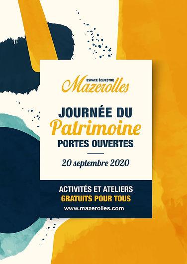 journee patrimoine mazerolles-01.jpg
