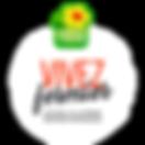 blocsmarques_BALF_VIVEZ_descriptif_CMJN