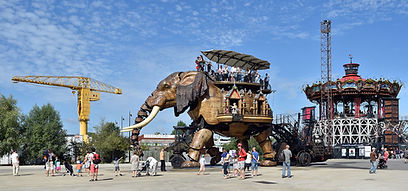 Le-Grand-Elephant.jpg
