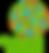 3-LOGO_ charte SPORT RESP_150.png