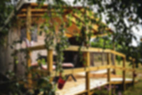 camping a la ferme  mazerolles nantes.jp