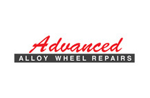 Advanced Alloy Wheel Repairs