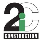 2IC Construction