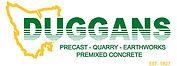 Duggans-Logo-06-A.jpg