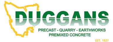 Duggans Quarry Tasmania