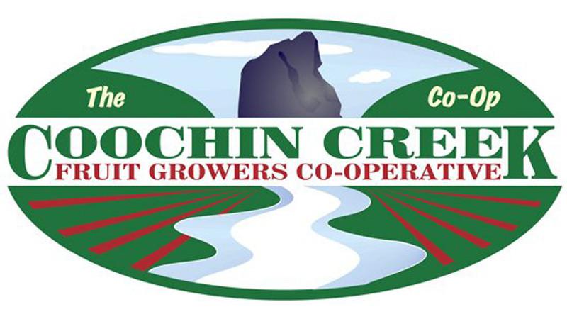 coochin-creek-fruit-growers-co-op