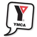 Katherine YMCA