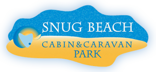 Snug Beach Caravan Park