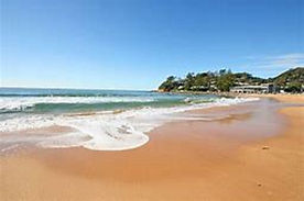 Beach rezises.jpg