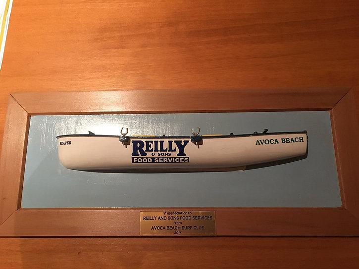 Bobby Dorrell Beaver Trophy.JPG