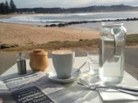 Point cafe.jpg