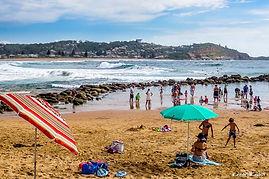 avoca-beach-113.jpg