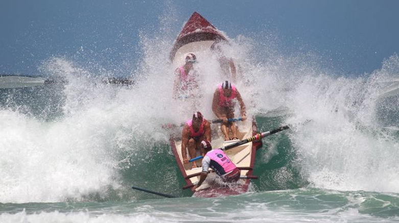scn190113surfboats06-a6vhi89f6ovwdmhw6k2