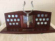 120 male Perpetual Trophy (002).JPG