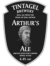 ARTHUR ALE_badge.png