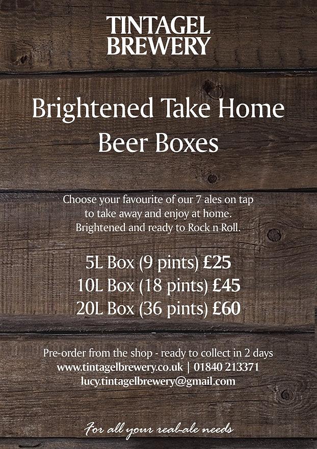 beerbox160118_wood.jpg