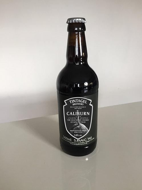 Caliburn (case of 12 bottles, price includes VAT)