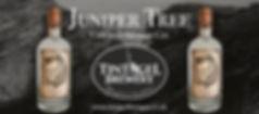 JT AD landscape 310719_2.jpg