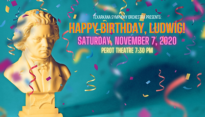 Happy Birthday Ludwig (2).png