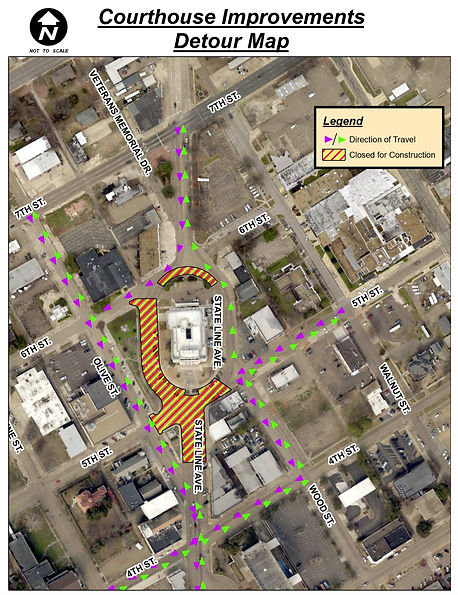 Courthouse Project Detour Map.jpg