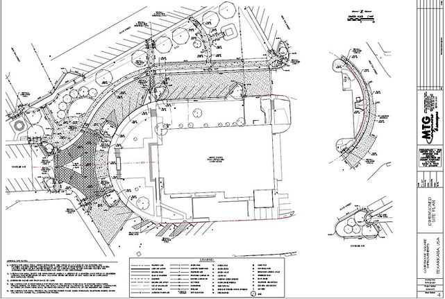 Courthouse Site Plan.jfif