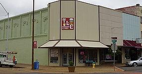 Texarkana_April_2016_050_(TLC_Burgers_&_