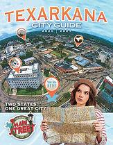 2020 city guide1024_1.jpg