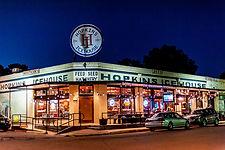 Hopkins-Icehouse-nighttime.jpg
