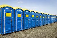 porta-potties-2.jpg