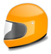 racing-helmet-transparent.png
