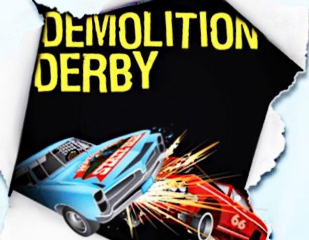 Derby_edited_edited.jpg