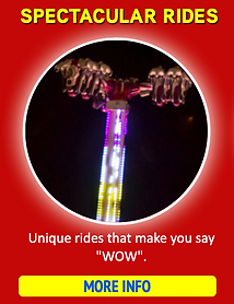 Spectacular Rides.png