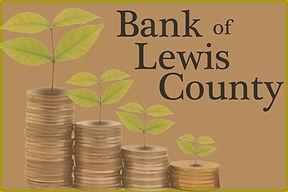 BankofLewisCounty.jpg