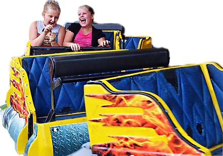 Rides_edited.png