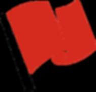 hirnlichtspiele039s-red-flag-vectorized-