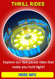 Thrill Rides.png