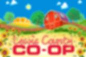 Co-Op.jpg