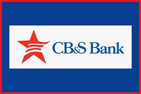 CBSBANK.jpg