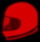 racing-helmet-transparent_edited.png