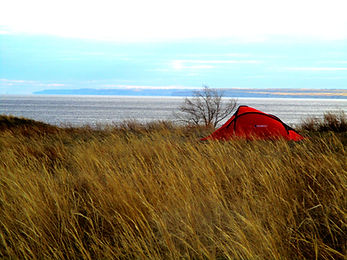021 camp in the steppe.JPG